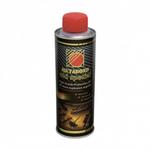 Aditivum do oleje Metabond Old Spezial (250ml)