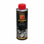Aditivum do oleje Metabond ECO (250ml)