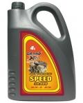 Grand X Speed  5W-30  4L