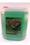 Antifreeze AL/G11 Grand X  10L zelený