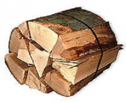 Krbové drevo buk