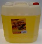 Antifreeze AL/G10 Grand X  20L žltý