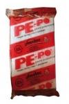 Podpaľovač PEPO 40 klasik