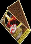Podpaľovač PEPO čokoládka