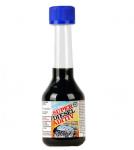 VIF super Diesel aditiv zimný 125ml