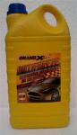 Antifreeze AL/G10 Grand X   3L žltý