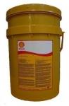 Glycoshell  (Glycocool Premium G )    20L modrý