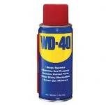 WD-40 uni mazivo 200ml
