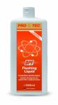 PRO TEC -P6161 -DPF preplach.kvapalina  1L