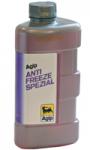Agip Antifreeze Special G12  1L /514391/