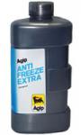 Agip Antifreeze Extra  1L