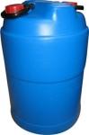 Antifreeze AL/G11  Grand X  50L modrý