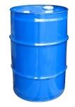 Antifreeze AL/G11  Grand X  60L modrý