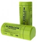 ZOLLEX syntetická jelenica 200