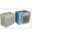Chladiaci box termoel. 40L, 12/24V