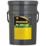 SHELL RIMULA R6 LME 5W-30 20L