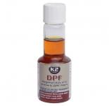 K2 DPF 50ml