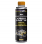 POWER MAXX CETANE BOOSTER 300ml