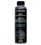 POWER MAXX NANO ENGINE PROTECTION 300ml