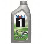 MOBIL 1 ESP 0W-40 1L
