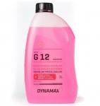 DYNAMAX COOL G12 ULTRA 1L