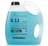 DYNAMAX COOL G11 AL 4L