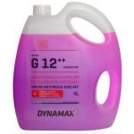 DYNAMAX COOL G12++ ULTRA 4L