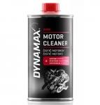 DYNAMAX čistič motora 500ml