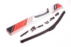 Plochý stěrač Provision 550 mm