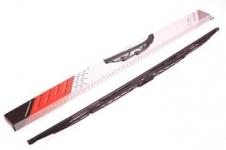 Ramínkový stěrač 650 mm