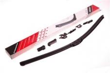 Plochý stěrač Provision 650 mm