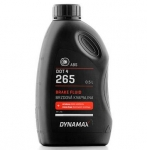 DYNAMAX DOT 4 500ml