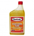 FLASHLUBE VALVE SAVER FLUID 500ml