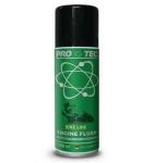 PRO TEC ENGINE FLUSH BIKE 200ml