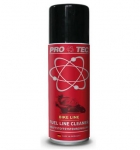 PRO TEC FUEL LINE CLEANER 200ml