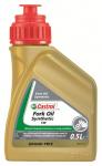 CASTROL FORK OIL SYNTHETIC 5W 500ml