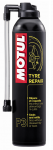 MOTUL P3 TYRE REPAIR 400ml