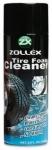 ZOLLEX čistič pneumatík 650ml