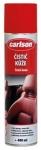 CARLSON čistič kože 400ml
