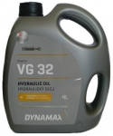 DYNAMAX OTHP 32 4L