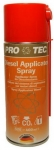 PRO TEC DIESEL APPLICATOR SPRAY 400ml