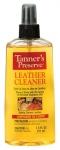 TANNER'S PRESERVE čistič kože 221ml