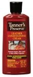 TANNER'S PRESERVE kondicionér kože 221ml