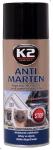 K2 ANTI MARTEN 400ml