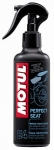MOTUL E4 PERFECT SEAT 250ml