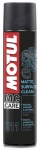 MOTUL E11 MATTE SURFACE CLEAN 400ml