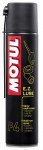 MOTUL P4 E.Z. LUBE 400ml