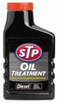 STP OIL TREATMENT Diesel 300ml