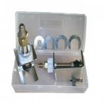 Sada adaptérov pre preplachové zariadenia - BASIC