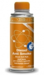 PRO TEC DIESEL ANTI SMOKE 150ml